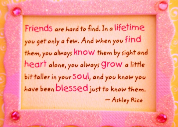 friendship_quotes_by_ashley_rice_by_chocopochi-d4n3kvt